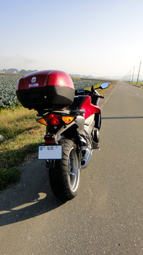 DSC00778.JPG